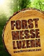 Forstmesse 2013