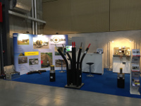 forstmesse2015small