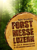 Forstmesse 2019