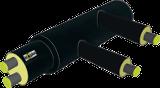 kunststoffmantelrohr isoplus schweiz ag. Black Bedroom Furniture Sets. Home Design Ideas