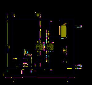 Isometrie 2