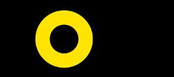 isoplus (Schweiz) AG