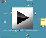 playvideoleittechnik