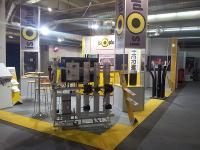 swissbau2012-1small