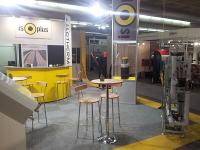 swissbau2012-2small