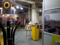swissbau2012-3small